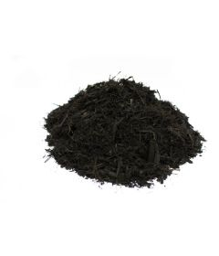 Vegetable Compost Eco Mulch