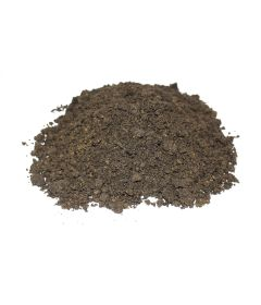 BS3882 Multi-Purpose Topsoil