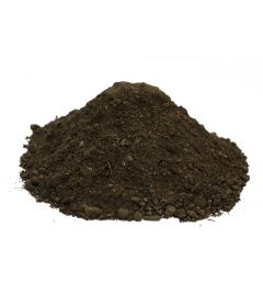 Vegetable Topsoil