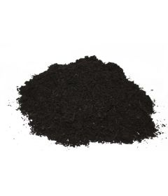 Vegetable Compost Soil Conditioner