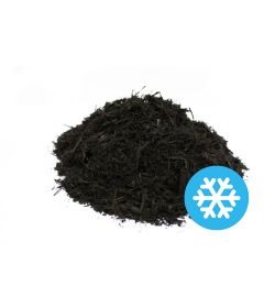 Winter Mulch