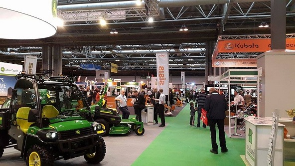 The revamp of Saltex: Is new always better?
