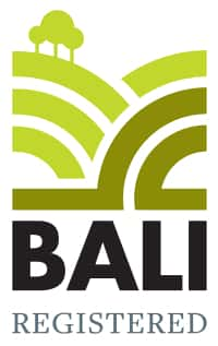The Woodhorn Group become a BALI Registered Affiliate