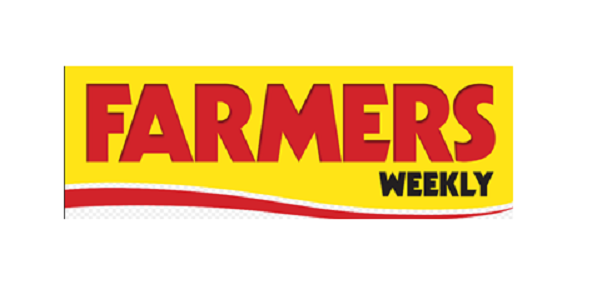 Farmers Weekly Awards 2015