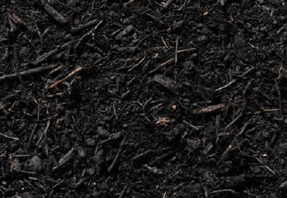 20 Benefits Of Using Quality Compost