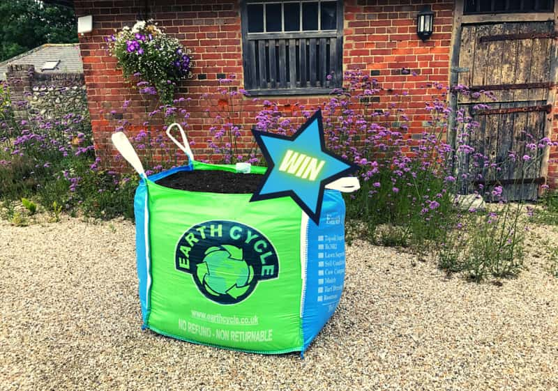 National Allotments Week Competition 2020