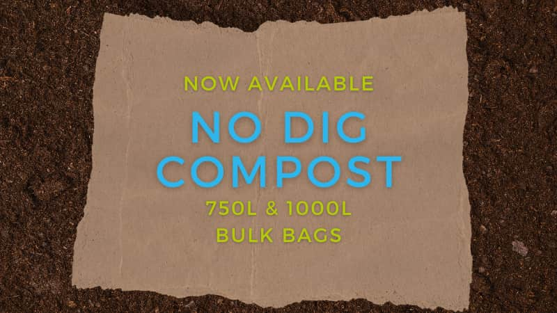 Earth Cycle launches new No Dig Compost