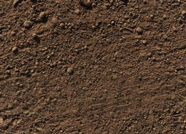 Earth Cycle Topsoil for your Garden