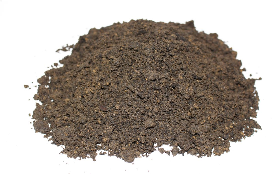 Top tips on choosing Topsoil