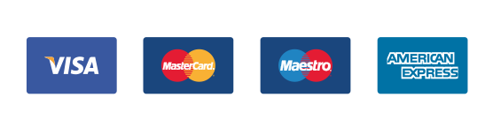 Payments by PayPal
