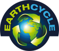 Earth Cycle logo