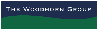Woodhorn Group logo
